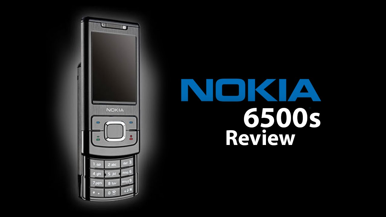 NOKIA 6500S-1 WINDOWS 8 DRIVER