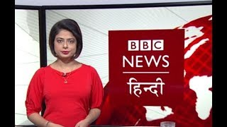 Afghanistan election: What's at stake in the parliament vote? । BBC Duniya with Sarika (BBC Hindi)