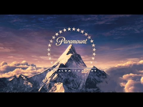 """Paramount Channel  - """"A different story"""" -  [2016]"""