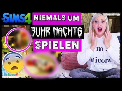 SPIELE um 3 UHR NACHTS niemals CHARLIE CHARLIE mit OLAF aus FROZEN 2 🙈 ELSA KOMMT IN MEIN HAUS! from YouTube · Duration:  12 minutes 51 seconds