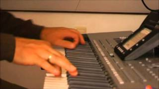 free mp3 songs download - Korg pa3x musikant top secret tv