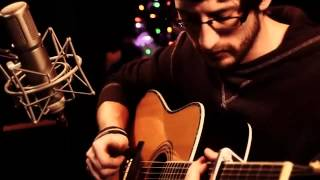 Gambar cover Vietsub   Kara Make You Feel My Love   Acoustic Cover by ortoPilot on Vimeo
