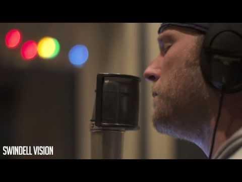 Swindell Vision 2014 Episode 3
