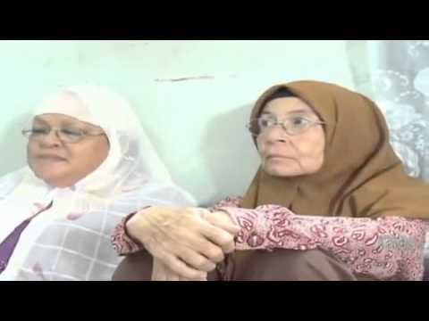 Islam  muslim life in cuba !! a voir