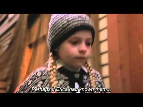 Подземелье ведьм (1990) – трейлер