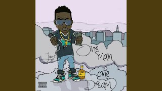 One Man One Dream (Intro)