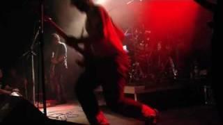 Mother Tongue Tour 2010