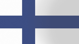 National Anthem of Finland