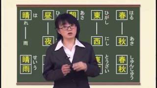「e点ネットワーク」小学2年生国語のサンプル映像です。 詳しくは http:...