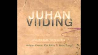 Juhan Viiding- Kolimine