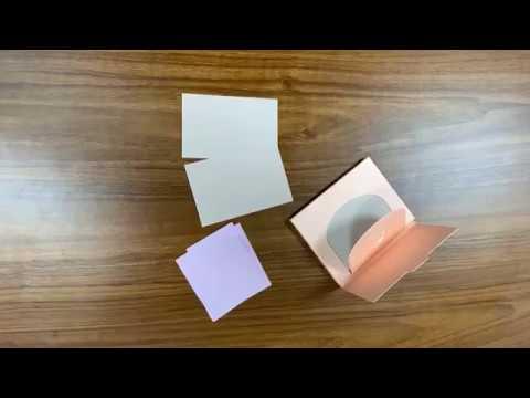 Hair rice powder paper, hair dry shampoo powder paper, oil blotting paper, oil absorbing paper.