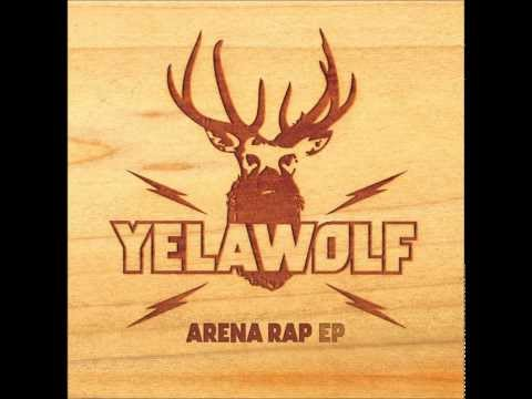 yelawolf - candy and dreams