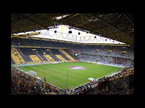 Stadion München Plätze