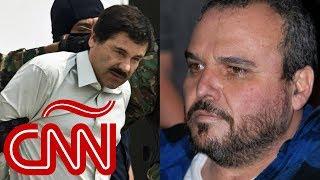 Hermano del Mayo Zambada testifica contra el Chapo en segundo día del juicio, en Aristegui
