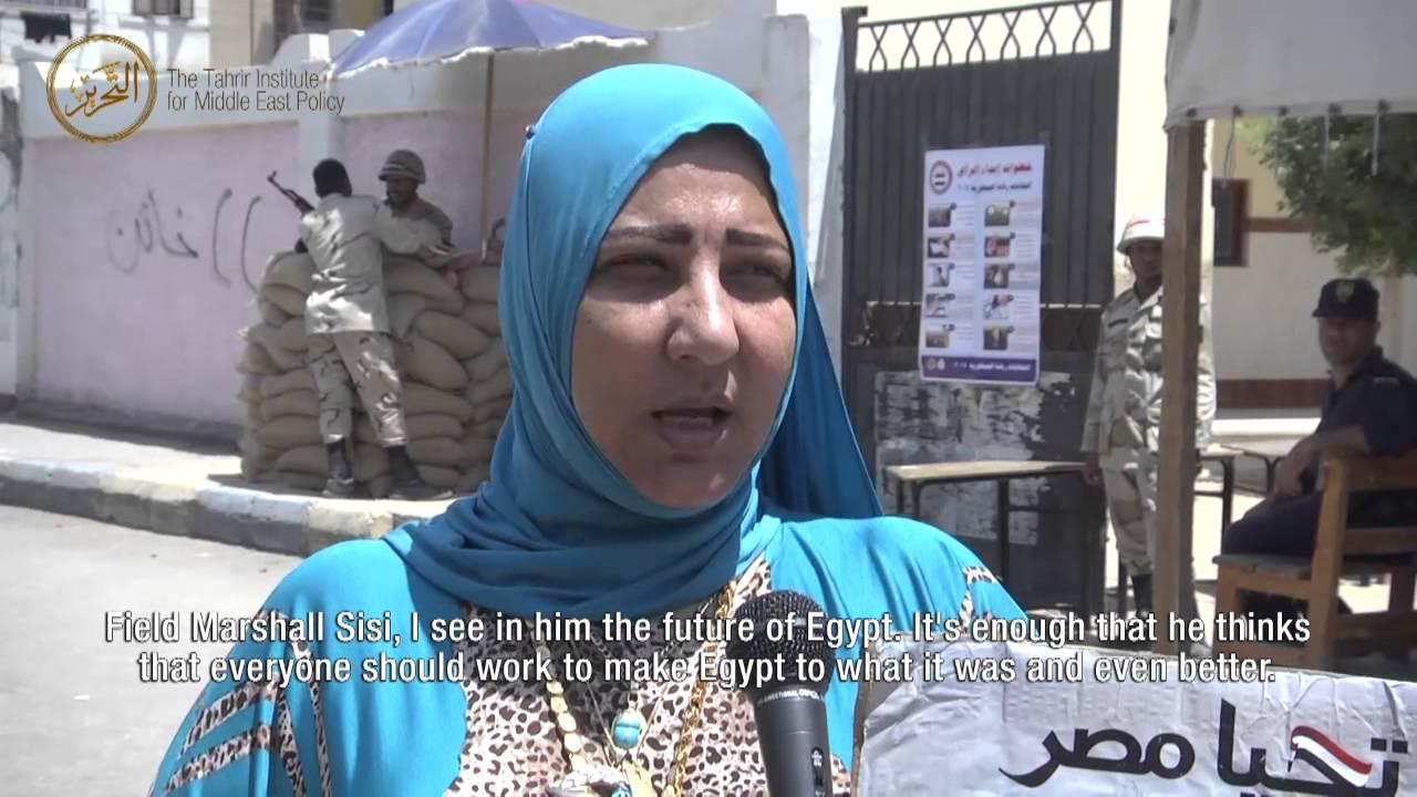 Download Ismailiya Voters: Amal Badrawi