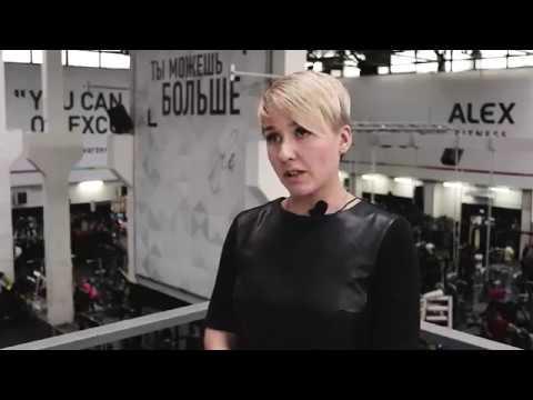 Кто из знаменитостей посещает ALEX FITNESS в бизнес-центре «Нагатинский» в Москве?