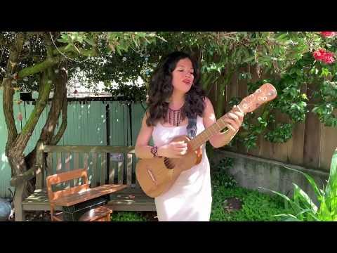 """Mónica María """"Nuevos Caminos"""" - NPR Tiny Desk Contest 2019"""