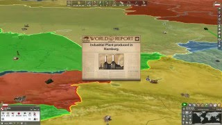 New Horizons? #10 - Making History 2: War of the World (Poland)