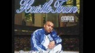 Artist- South Park Mexican Album- Hustletown Song-Streets On Beats.