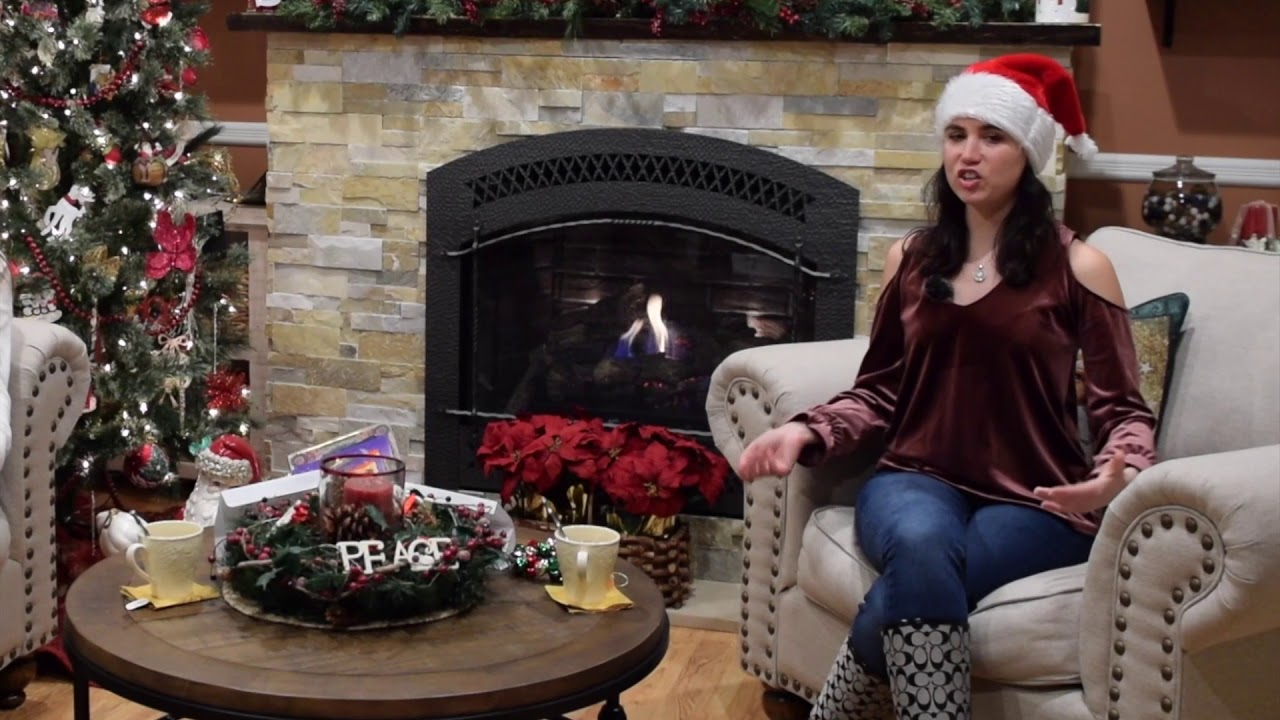 Bramble House Christmas.Hallmark Movie Review Of A Bramble House House Christmas By