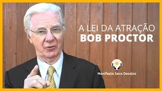 "Video A Lei da Atracão Explicada Pelo Criador do ""O Segredo"" - Bob Proctor (Dublado) download MP3, 3GP, MP4, WEBM, AVI, FLV November 2017"