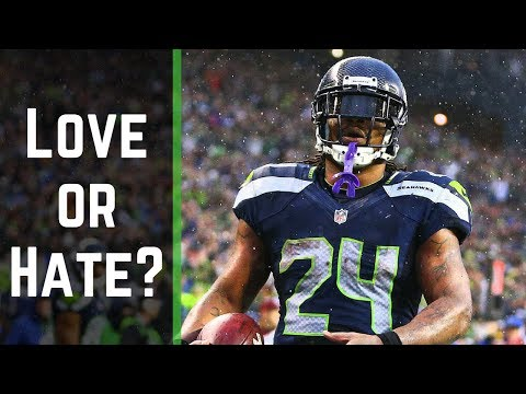 2017 Fantasy Football: Top 5 Controversial Players