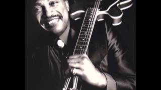 Watch Otis Rush Old Love video