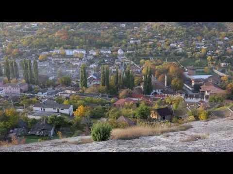 Экскурсии из Коктебеля по Крыму
