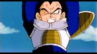 Clip   034  Dragon Ball Z  Krillins Offensive 15 Segment100 00 10 00 00 40Goku Hands Over The Spirit Bomb To Krillin