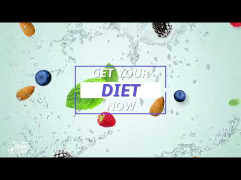 your-keto-diet-video-ad-5