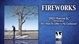 Play 2923 Monroe St.
