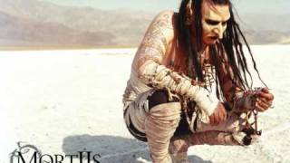 Watch Mortiis Perfectly Defect video