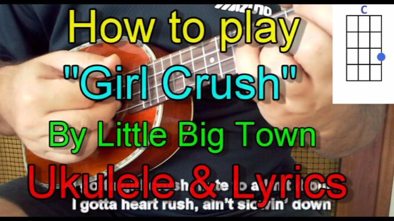 Girls play lyrics