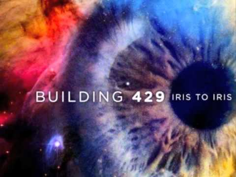 Building 429 - Power Of Your Name