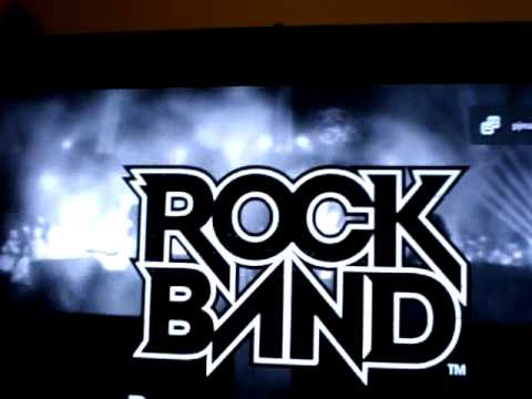 rock band cheat to unlock all sgs