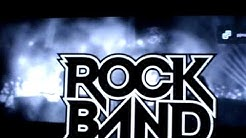 rock band cheat to unlock all songs