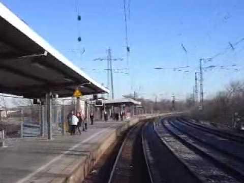radlbauer pasing westkreuz