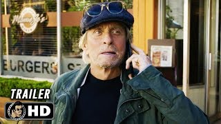 Subscribe for more tv trailers here: https://goo.gl/tl21hzgrowing up can take a lifetime. on november 16, meet sandy (michael douglas) and norman (alan arkin...
