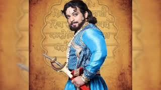 Swarajya rakshak sambhaji musical mp3 ringtone....