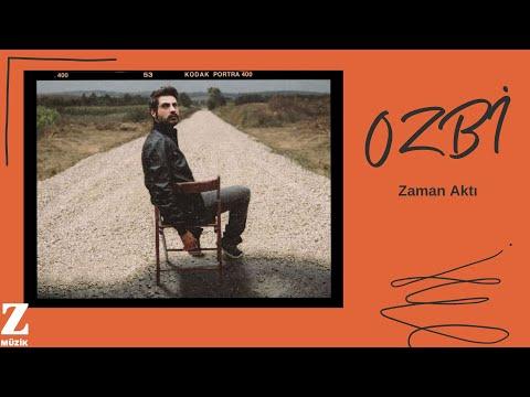 Ozbi - Zaman Aktı [ Halk Edebiyatı © 2014 Z Müzik ]