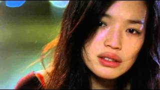 Video The Eye 2  见鬼2 (2004) one scary scene download MP3, 3GP, MP4, WEBM, AVI, FLV September 2017