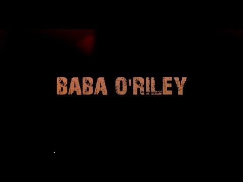 The Lotus - Baba O'Riley (2015 The Who Cover) WITH LYRICS