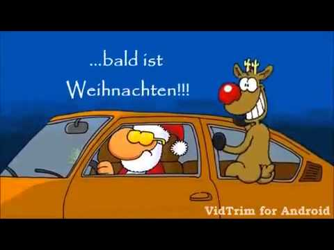 2 advent fick mit hausfreund - 1 part 5