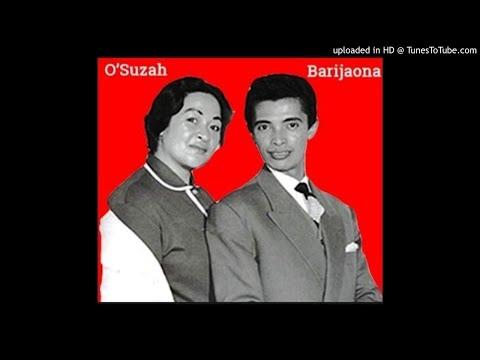 VETSON'NY KAMBOTY (A/C : BARIJAONA)---JOHARY--1955