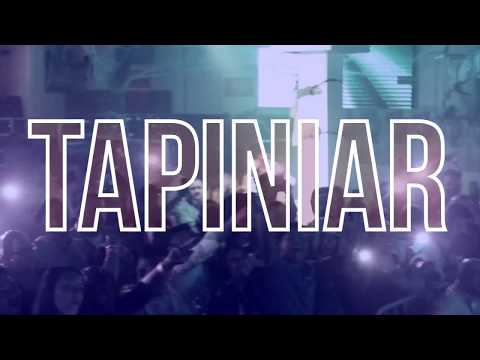 Charly Black - party animal parody Vamonos a tapiniar (Emborrachar)