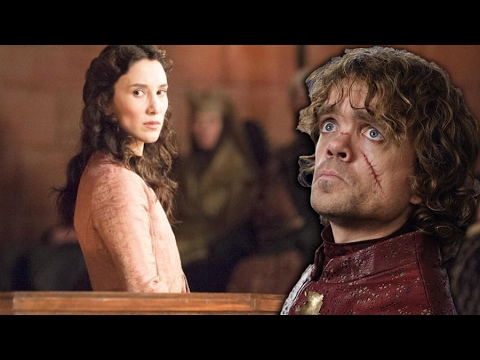 What Was Shae's True Motive? Game Of Thrones Q&A
