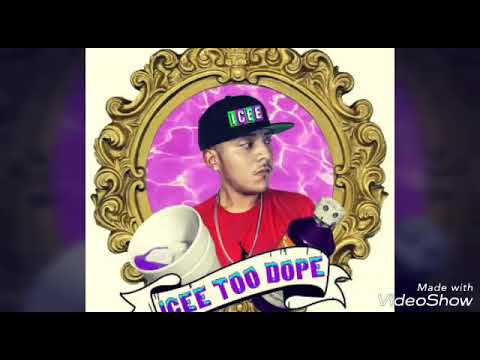 Door Swangin - 2 chains (Chopped and Slowed) by Icee Too Dope