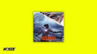 Reynmen - Yoksun Başımda (Official Audio)