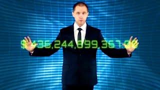Инвестиции в биткоин или Как заработать на Биткоине 95,455$ в Интернете Отзыв о Bitclub Network.
