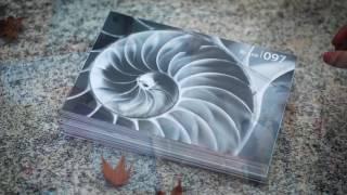 기술인문융합형 신제품·서비스 기획 교육 소개 영상